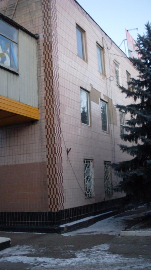 продажа предприятия номер C-61831 в Киевском районе, фото номер 9